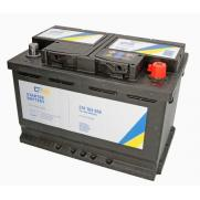 Акумулатори Cartechnic CARTECHNIC ULTRA POWER 74AH 680A R+  180.00 ЛВ.
