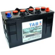 Акумулатори Tab Baterries TAB MOTION 12V 120AH                 345.00 ЛВ.