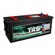 Акумулатори Tab Baterries TAB MOTION 12V 150AH  459.00 ЛВ.