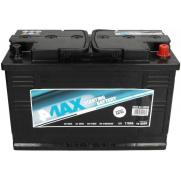 Акумулатори 4Max 4Max Starting Battery 4MAX STARTING BATTERY 110AH 850A R+  219.60 ЛВ.