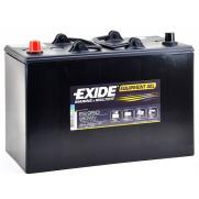 Акумулатори Exide Equipment Gel EXIDE EQUIPMENT GEL 85AH 460A L+                 806.00 ЛВ.