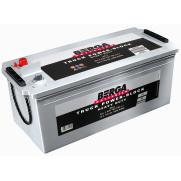 Акумулатори Berga Batterien Truck Power Block BERGA TRUCK POWER BLOCK 140AH 800A L+                 393.00 ЛВ.