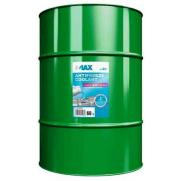 Автомобилна Химия 4MAX ANTIFREEZE BLUE -35° C - 60 ЛИТРА  387.60 ЛВ.