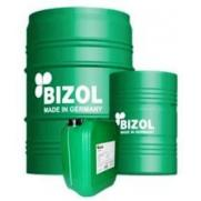 BIZOL ALLROUND 15W-40 - 60 ЛИТРА