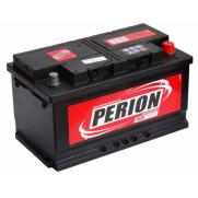 Акумулатори Perion PERION 110AH 680A R+                 269.00 ЛВ.