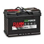 Акумулатори Fiamm Ecoforce Agm FIAMM ECOFORCE AGM 90AH 900A R+                 420.00 ЛВ.