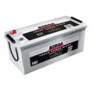 Акумулатори Berga Batterien Truck Power Block BERGA TRUCK POWER BLOCK 225AH 1150A L+                 645.00 ЛВ.