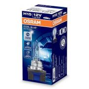 Крушки 12V H15 12V OSRAM H15 12V 15/55W COOL BLUE INTENSE                 80.00 ЛВ.