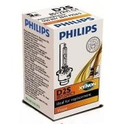 PHILIPS D2S C1 VISION