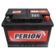 Акумулатори Perion PERION 45AH 400A R+                 104.00 ЛВ.