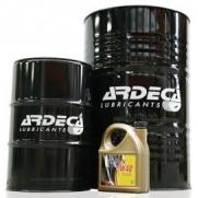 Моторни Масла Ardeca За Тежкотоварни ARDECA MULTI-FLEET SG/CD 15W-40 - 60 ЛИТРА  480.00 ЛВ.