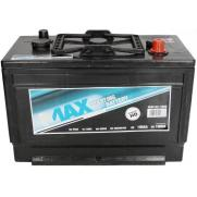 Акумулатори 4Max 4Max Starting Battery 4MAX STARTING BATTERY 190AH 1000A R+  179.00 ЛВ.