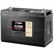 Акумулатори Trojan Deep-Cycle T2 Technology™ Wet 12V TROJAN T2 TECHNOLOGY™ 12V 130AH                 609.00 ЛВ.