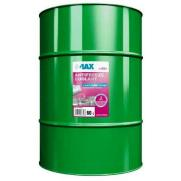Автомобилна Химия 4MAX ANTIFREEZE RED -35° C - 60 ЛИТРА  410.20 ЛВ.