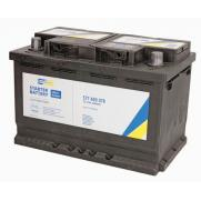 Акумулатори Cartechnic CARTECHNIC ULTRA POWER 77AH 780A R+  198.00 ЛВ.