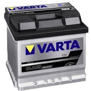 Акумулатори Varta Black Dynamic VARTA BLACK DYNAMIC 40AH 340 R+  109.30 ЛВ.