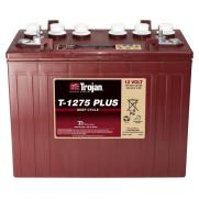 Акумулатори Trojan Deep-Cycle T2 Technology™ Wet 12V TROJAN T2 TECHNOLOGY™ 12V 150AH                 689.00 ЛВ.