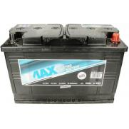 Акумулатори 4Max 4Max Starting Battery 4MAX STARTING BATTERY 120AH 950A R+  243.90 ЛВ.