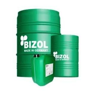 МОТОРНИ МАСЛА BIZOL За леки и лекотоварни автомобили За тежкотоварни автомобили BIZOL ALLROUND 15W-40 - 200 ЛИТРА цена